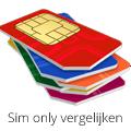 sim_only_vergelijken_telecom_providers