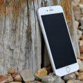 Apple winst daalt, wat gaat de iPhone 7 inbrengen?