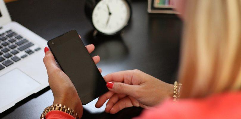 Exclusieve Smartphones