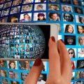 Losse simkaarten steeds vaker gekozen door de Nederlandse consument