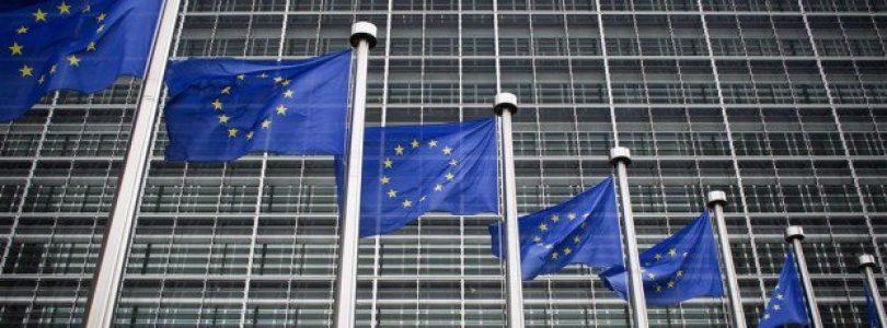 Nieuwe Europese regulering voor traditionele en OTT providers