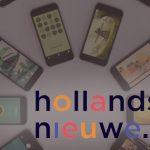 telecomaanbieder hollands nieuwe