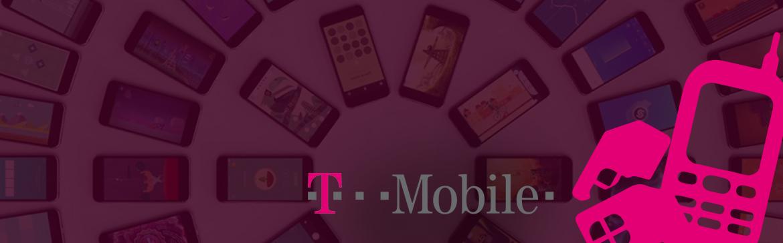 telecomaanbieder t-mobile