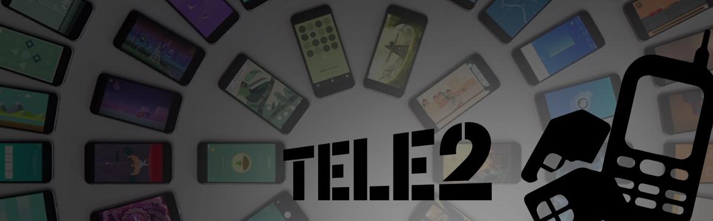 telecomaanbieder tele2