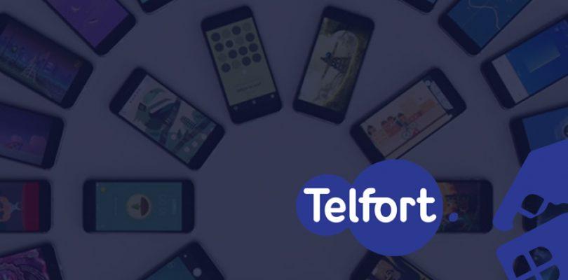 telecomaanbieder telfort