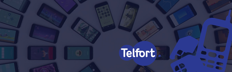 telfort thuis internet
