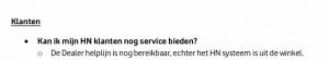 hollandsnieuwe-niet-meer-te-krijgen-bij-belcompany