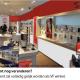 Hollandsnieuwe label niet beschikbaar in nieuwe Vodafone winkelformule!