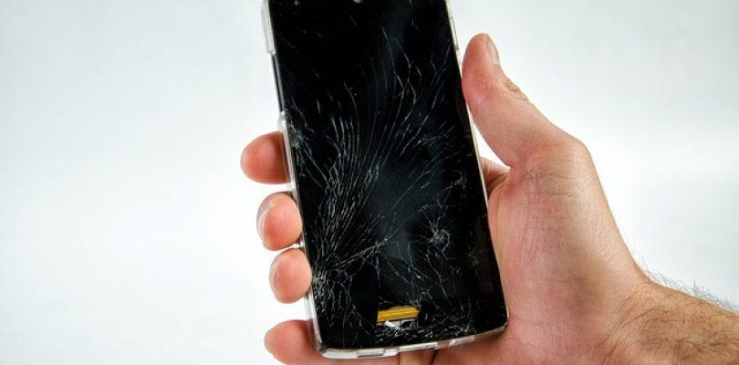 Do's en Don'ts wanneer je op zoek gaat naar een iPhone reparatie in de omgeving van Amsterdam.