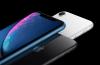 iPhone X serie de nieuwe generatie