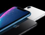 Bespaar geld op de aanschaf van een iPhone