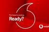 Vodafone introduceert volgende week nieuwe abonnementen